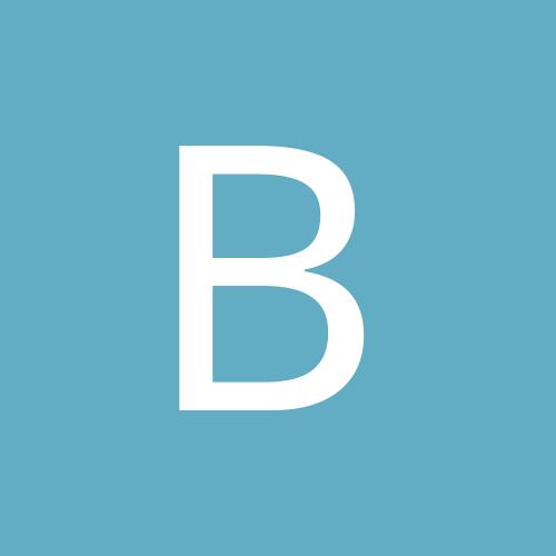 bidibou28