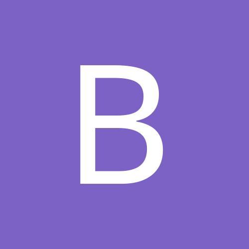 biscotte23