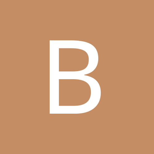 bertrand38