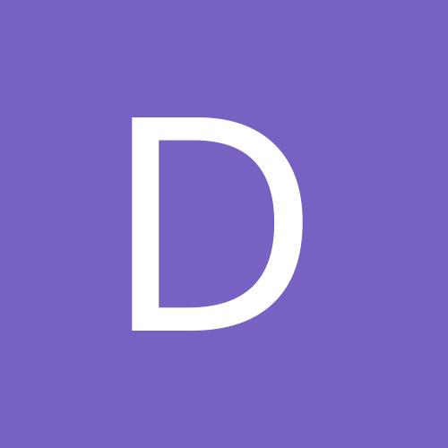 doudou53