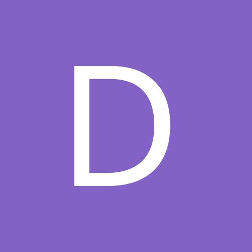 Deydey941