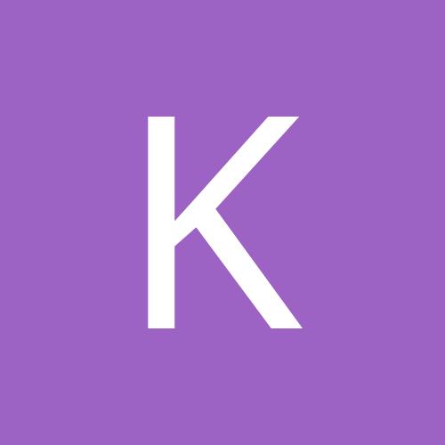 KatMah68