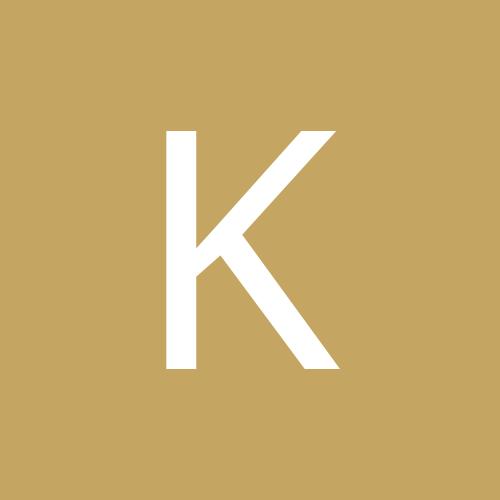 karim10