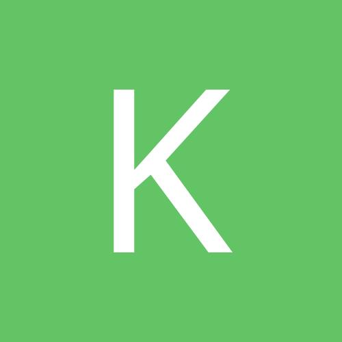 KAT46