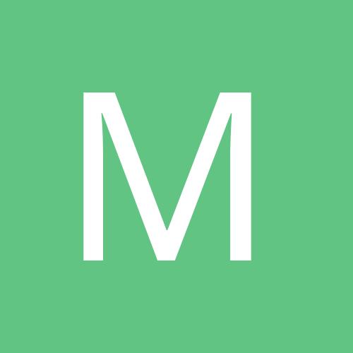 madeloc66