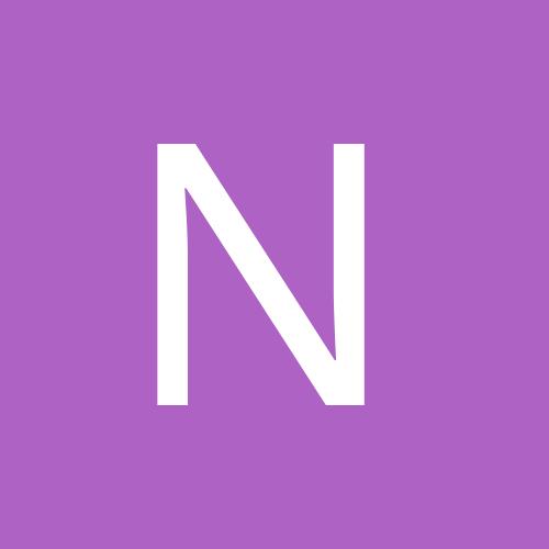 nonelie