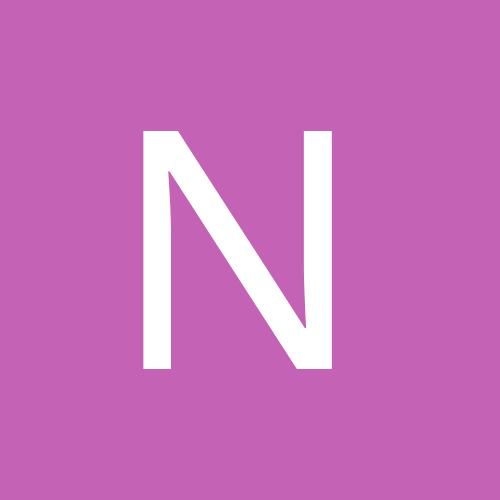 neo203