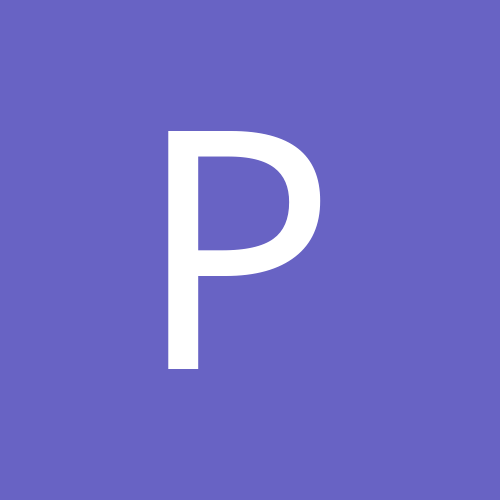 ptilapin
