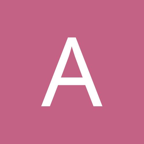 Anim_Fred