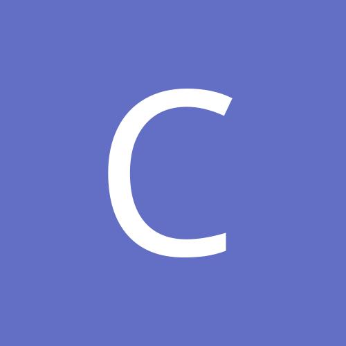 Calimera
