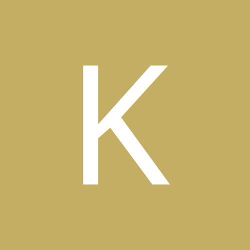kkouz59