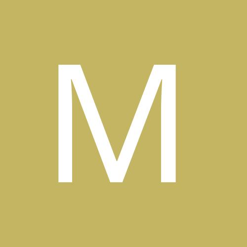 morgane060501