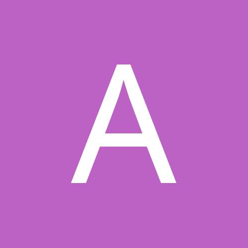 Animateur52