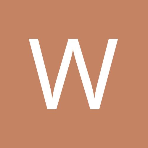wissale