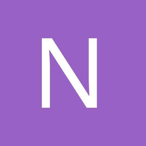 norinette1