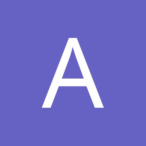 Animatrice89