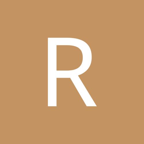 raymomo