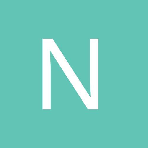 NatsuD