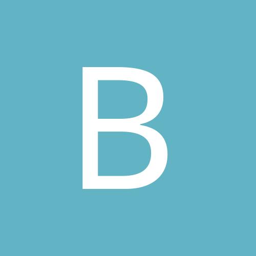 Bianlout88