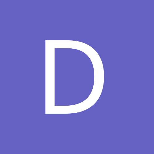 Dimit19
