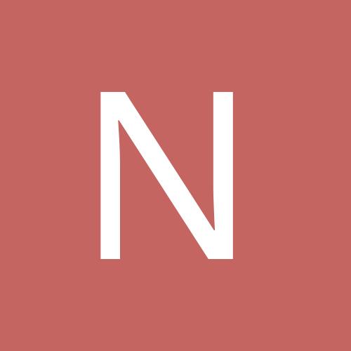Nairolf