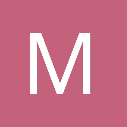 macbourdal