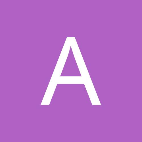 aureliedu55
