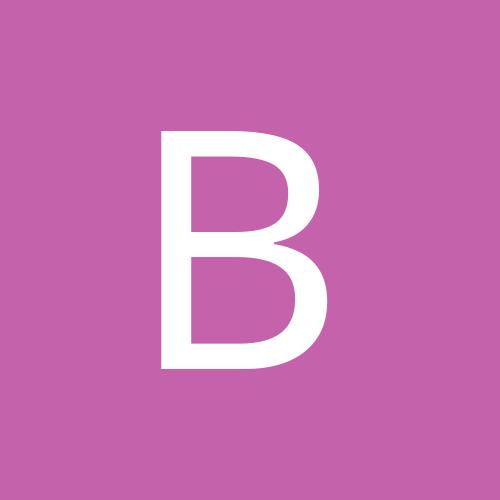 bingobeug