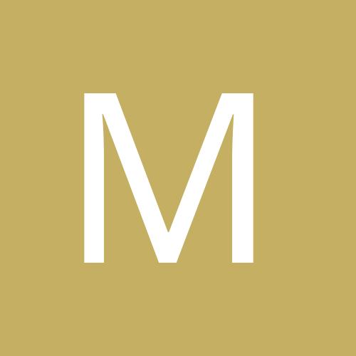 matmaxime
