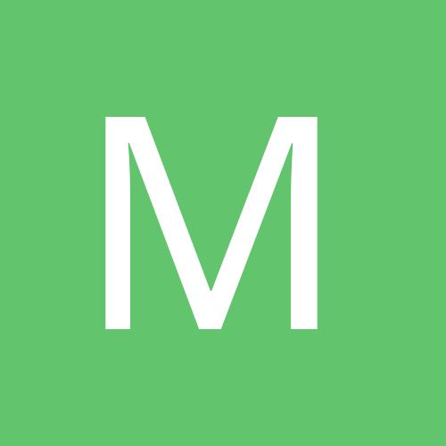 Marinette01