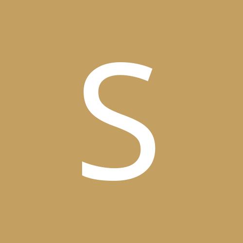 sonia59430