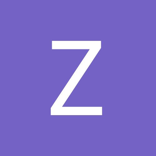 zedeur74