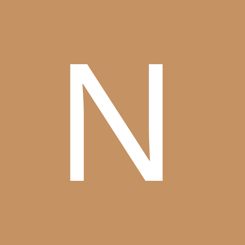nat95