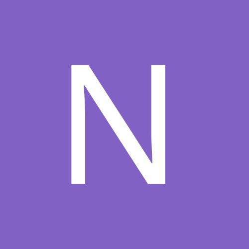 nev36