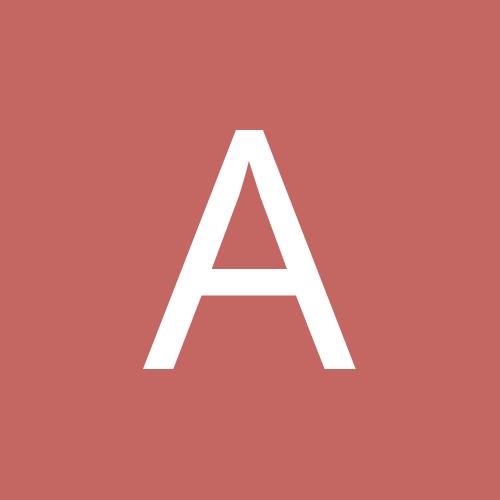 Auxanimatrice