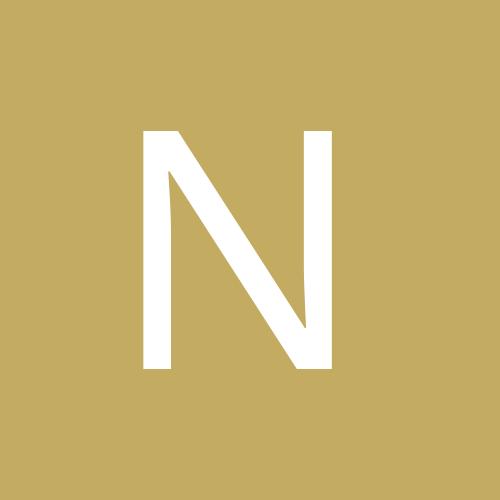 nico12478